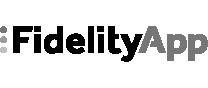 fidelityapp - la fidelity card del tuo negozio sugli smartphone dei clienti