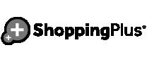 shopping plus - fidelizzazione con software fidelity card e raccolta punti