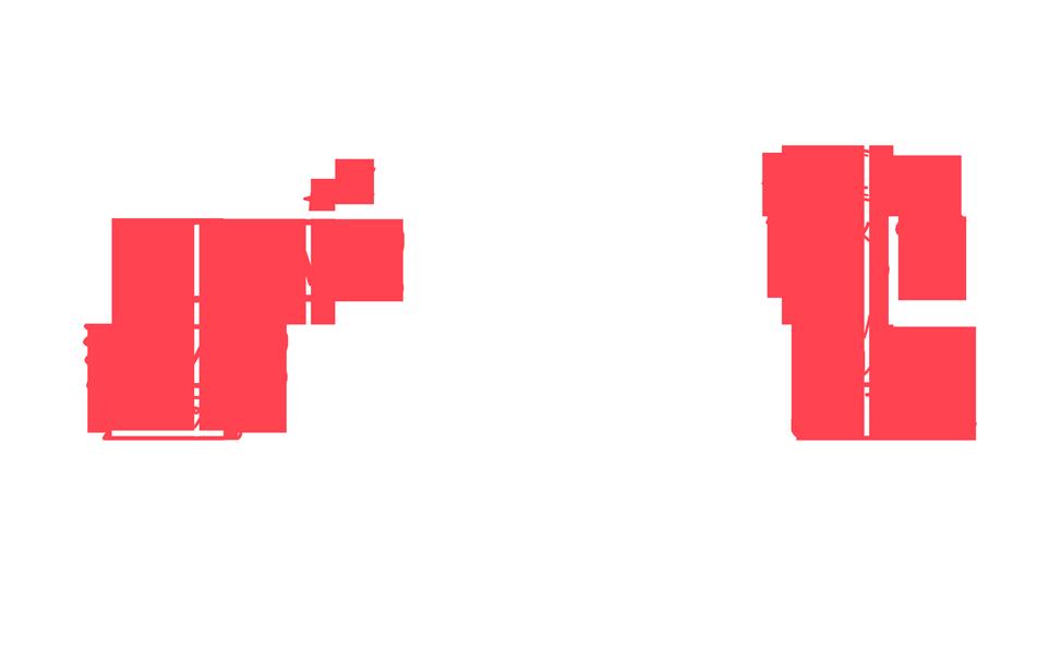 il tuo sito di coupon - sconti, deal e promozioni